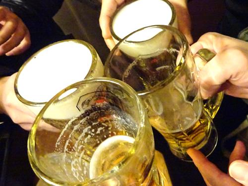 35乾杯2