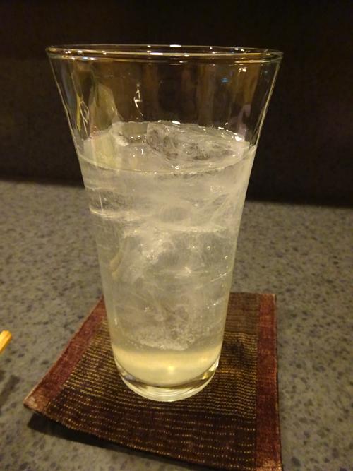 73麦レモンソーダ