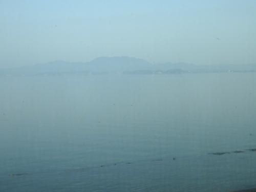 03宍道湖