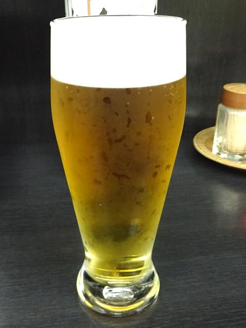 22小ビール
