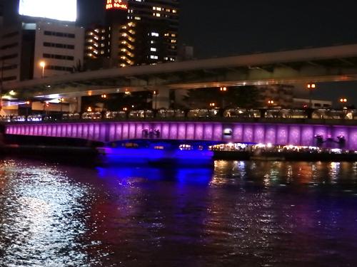 11天満橋