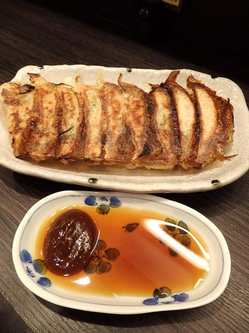 08味噌タレ