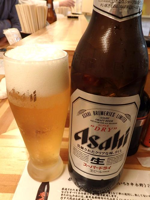 29大びんビール