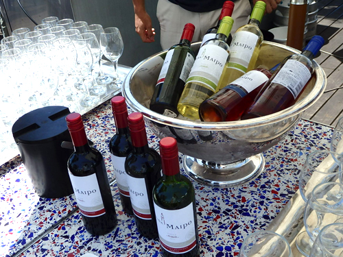 34ワイン