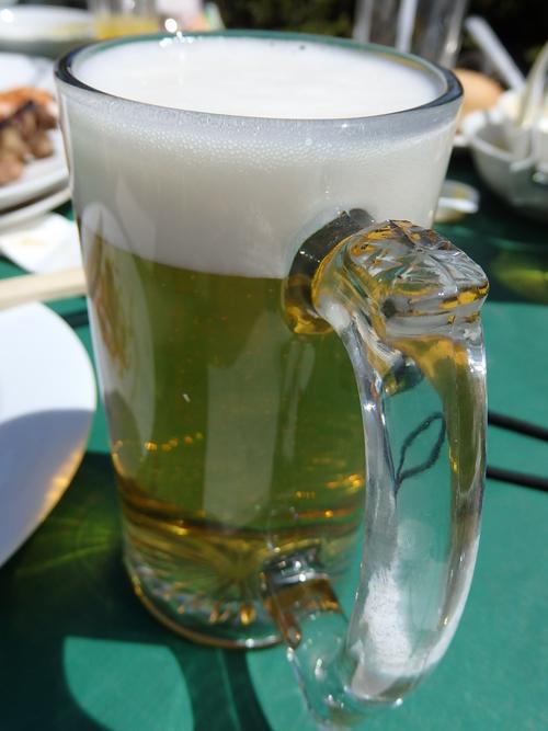 51ビール