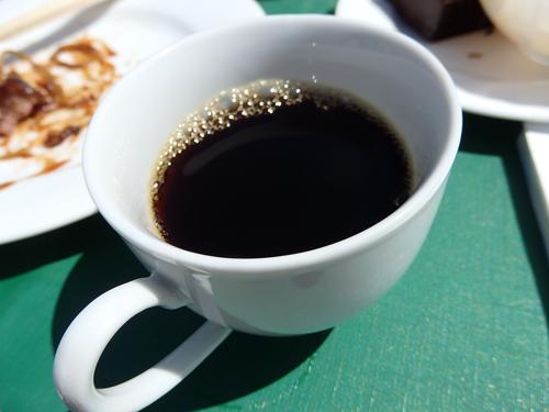 59コーヒー