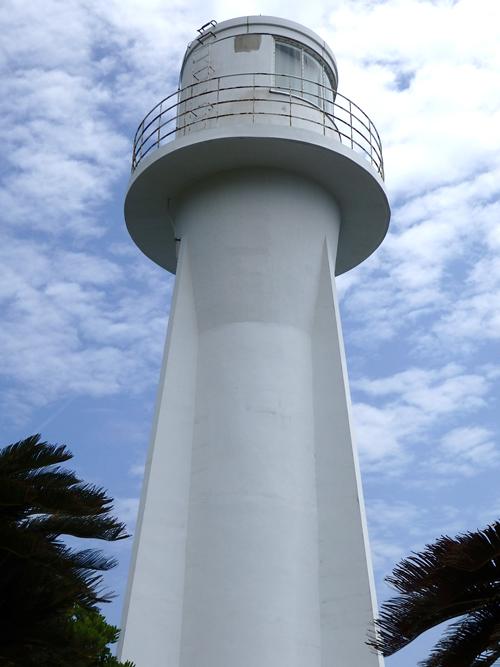 40灯台2