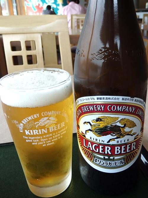 68瓶ビール