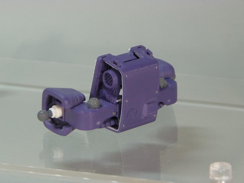 P4302136.jpg