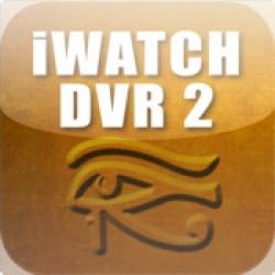 1272-1-iwatch-dvr-ii-250x250.jpg
