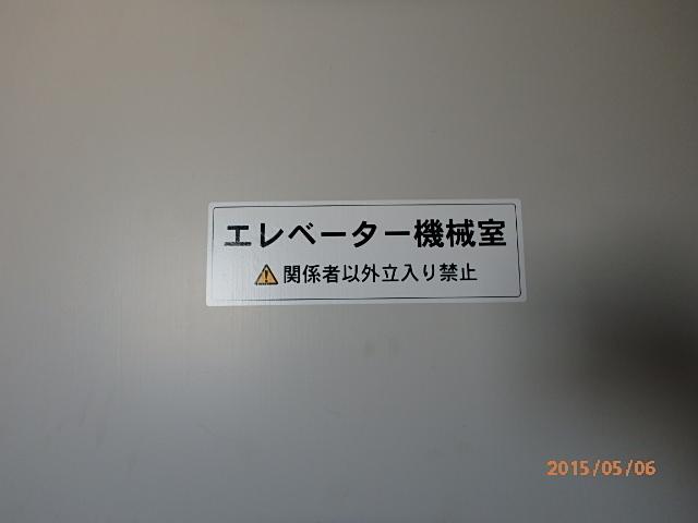 P5060011.jpg