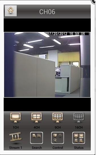 iWatchDVR2-03.jpg