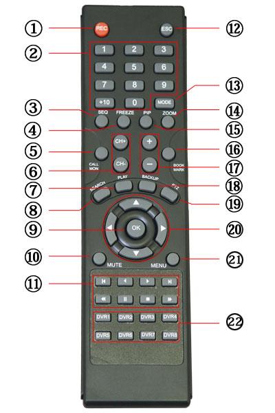 kdr-1004vr_13.jpg