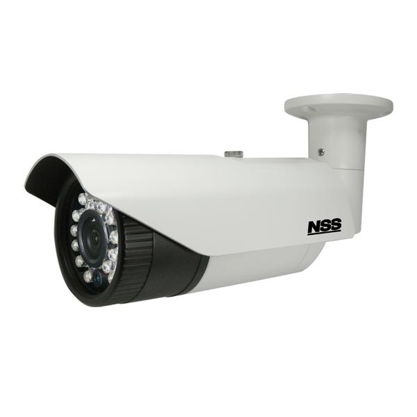 nsc-ahd941.jpg