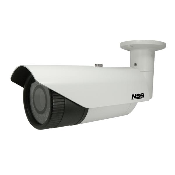 nsc-ahd942.jpg
