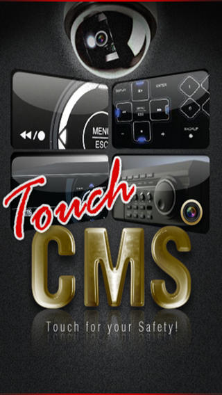 touchcms.jpeg