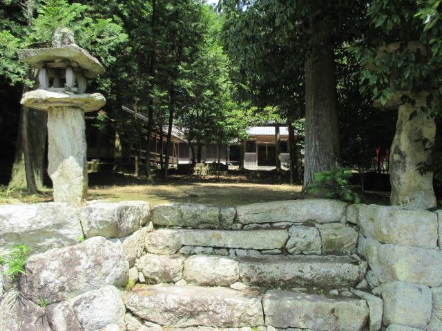 下鴨川 住吉神社