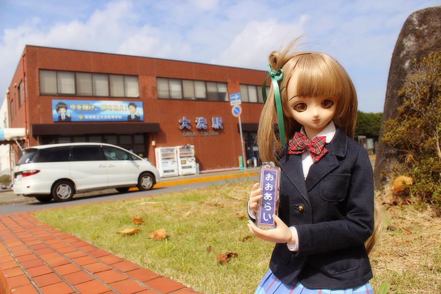 141012-cyeryl-ooaraieki-4611.jpg