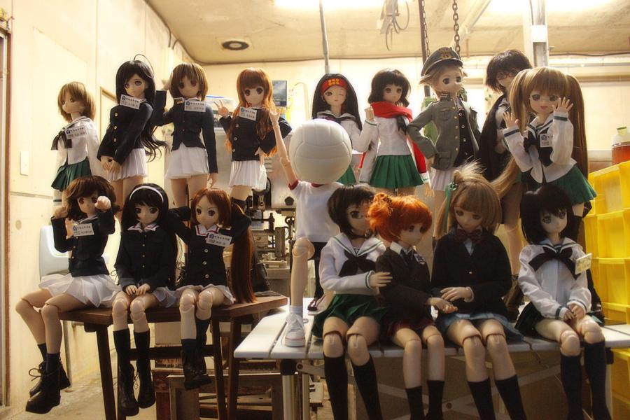 141012-hinoyasan-dolls-4779.jpg