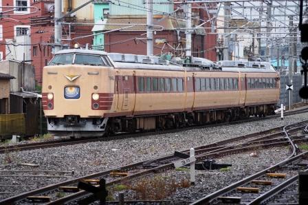 にちりん82号-1