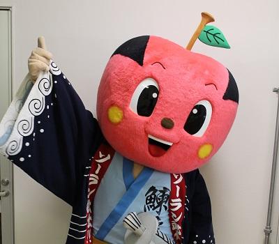 「ソーラン武士!!」 2014-11-27 008