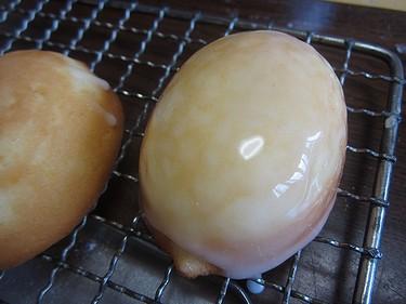 レモンケーキ (2)