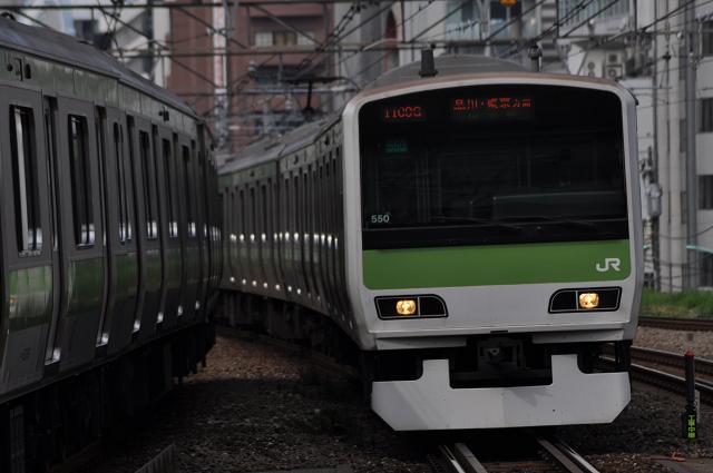 141011yamate (3)