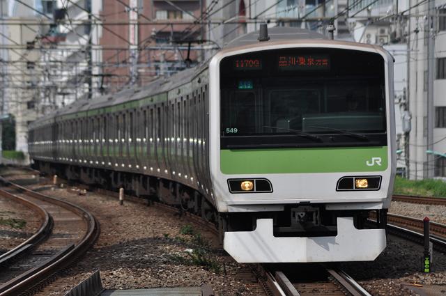 141011yamate (4)