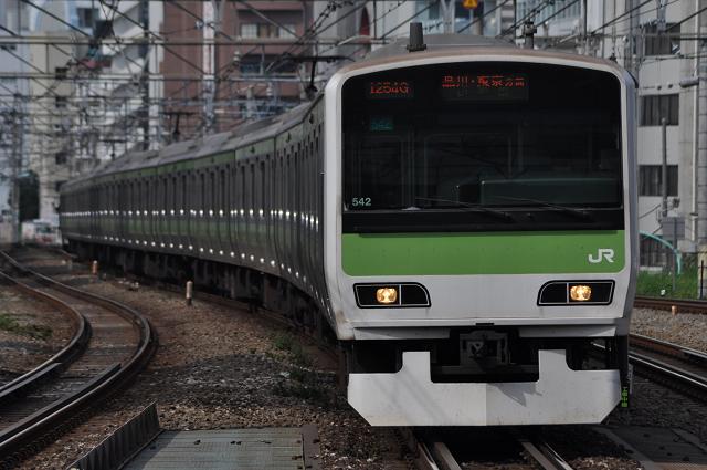 141011yamate (6)
