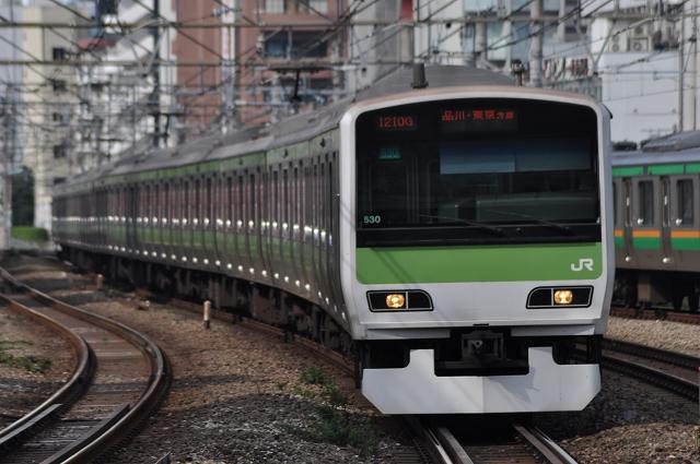 141011yamate (8)