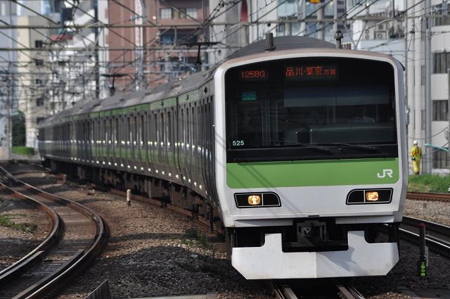141011yamate (10)