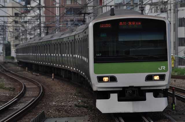141011yamate (11)