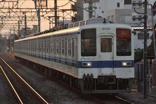 141011yamate (28)
