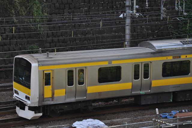 141030sobuE231test (5)