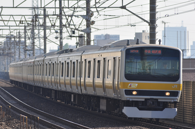 141030sobuE231test (13)