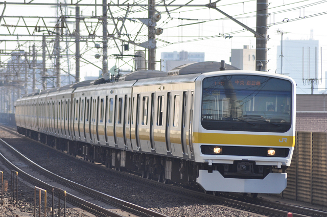 141030sobuE231test (14)