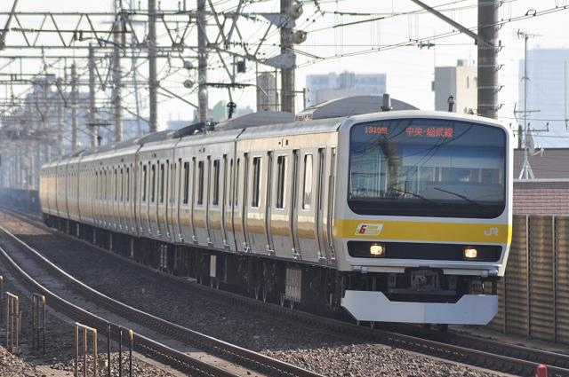 141030sobuE231test (16)