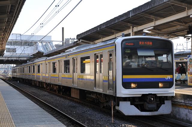 141030sobuE231test (25)