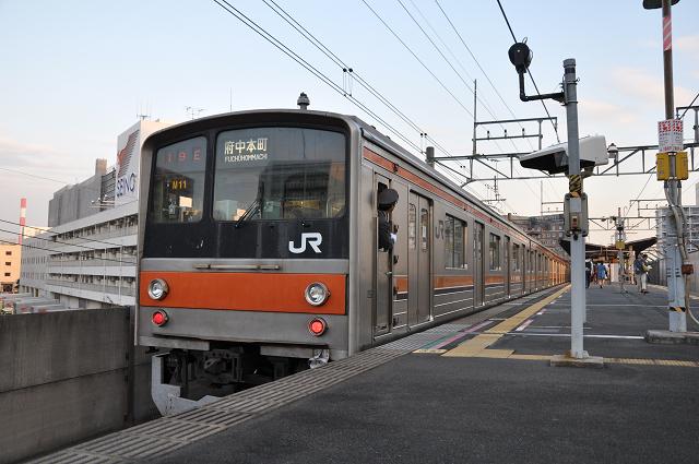 141030sobuE231test (32)