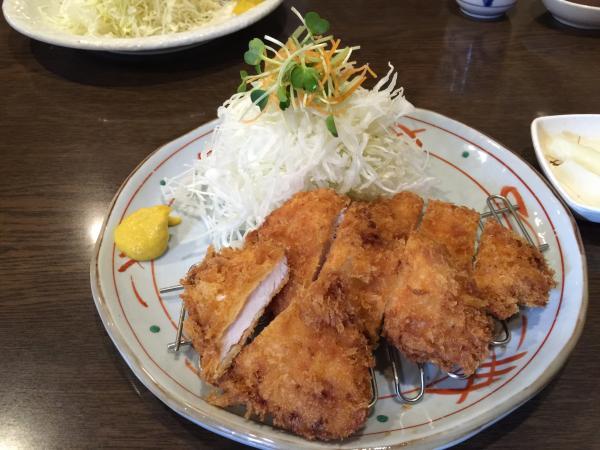 しお糀チキン5