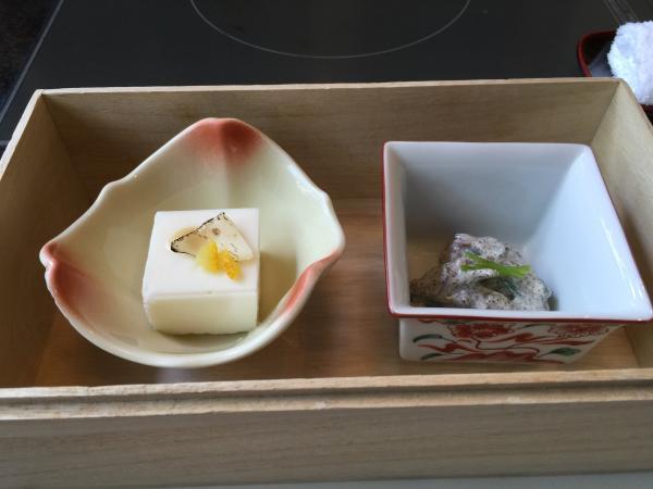 小鉢二種5