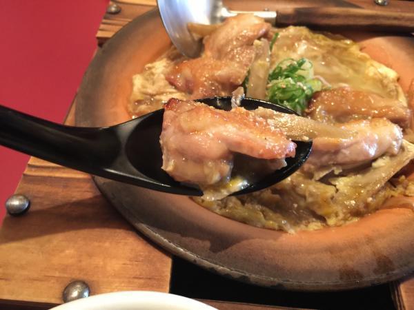阿波尾鶏10