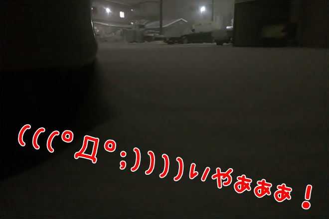 写真 2015-01-01 18 25 45