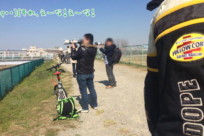 写真 2015-03-26 14 12 37