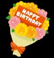 bouquet_birthday[1]