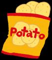 potatochips[1]