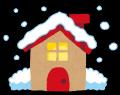 snow_house[1]