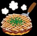 omatsuri_okonomiyaki[1]