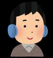ear_warmer[1]