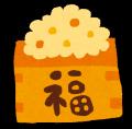 setsubun_mamemaki[1]